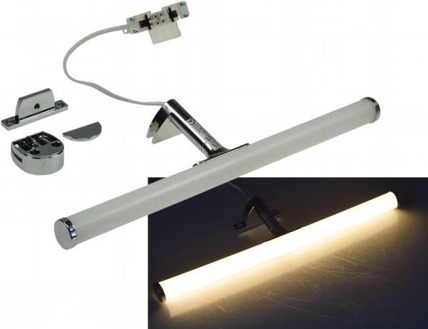 """LED Spiegelleuchte """"Banheiro 6A"""" 230V, 6W, 540lm"""
